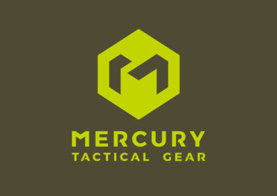 Mercury Tactical